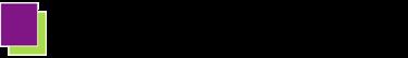Groupe PRÉCISION / Étude et Réalisation