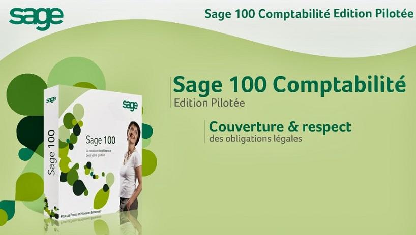 100 TÉLÉCHARGER GRATUITEMENT SAARI COMPTABILIT SAGE